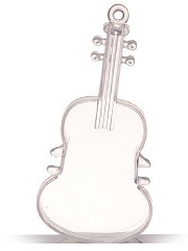 Plexi gitaar