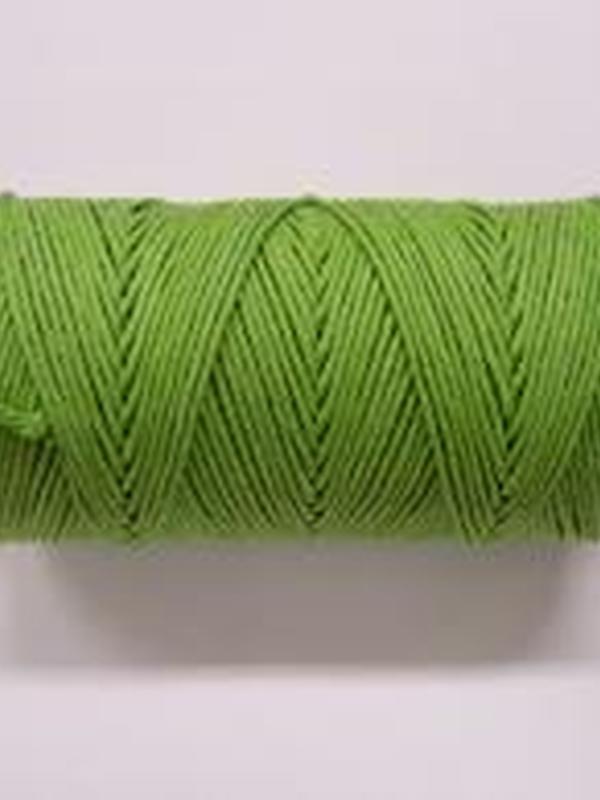 Koord Groen per Meter