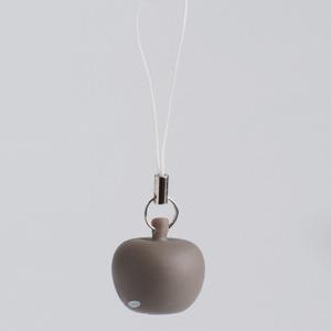 Appel Taupe Gsm Hanger