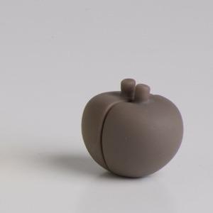 Appel Taupe halve appel per stuk