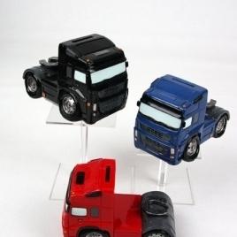 Vrachtwagen Spaarpot prijs per stuk
