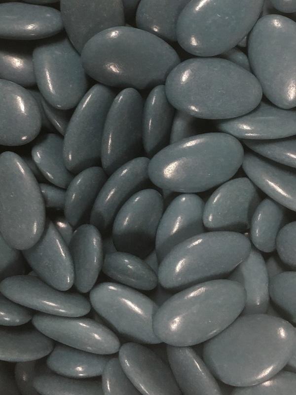 Chocolade Bonen Catus Blauw