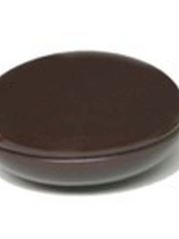 Blikje Reuze Smartie Chocolate