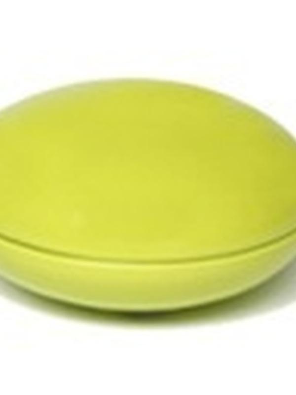Blikje Reuze Smartie Lemon Groen