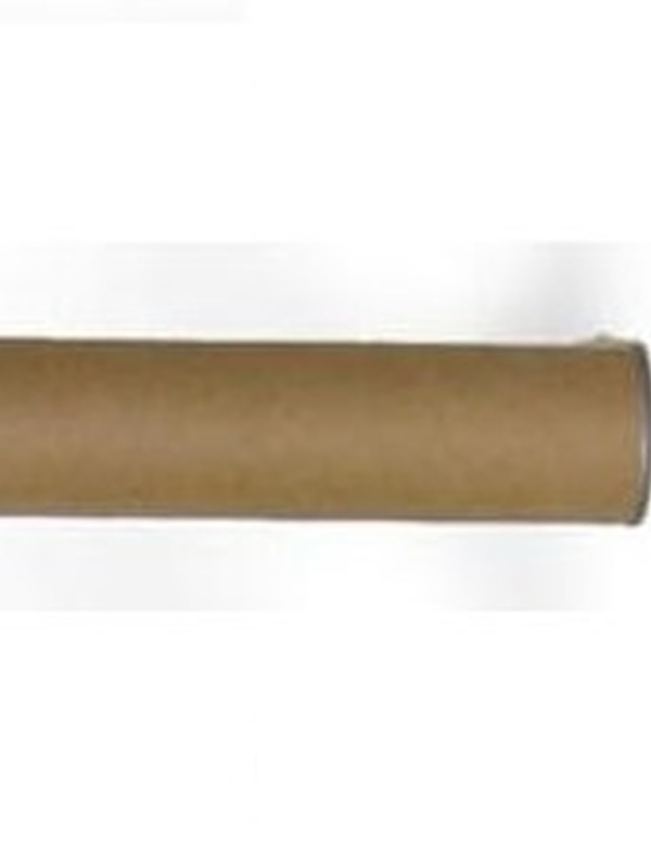 Tube voor eigen wikkel 150 x 35mm