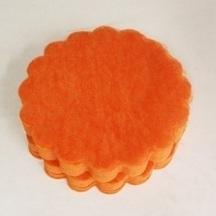 Polytule Oranje