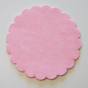 Polytule Licht Roze