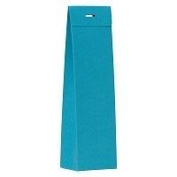 Hoog Doosje Turquoise 770.020