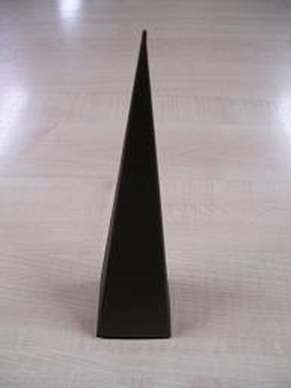 Karton Tipzak bruin