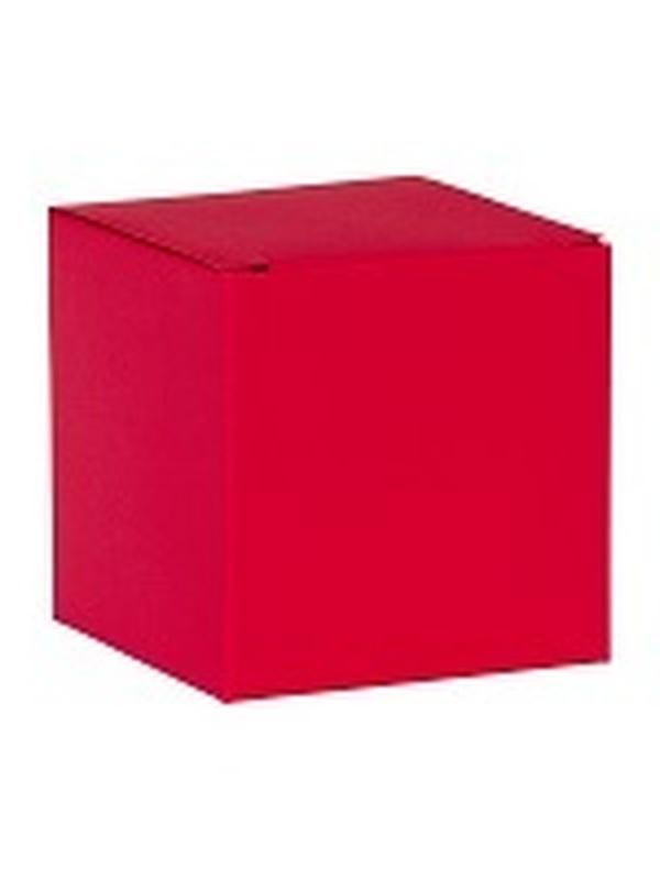 Kubus Rood 712.023
