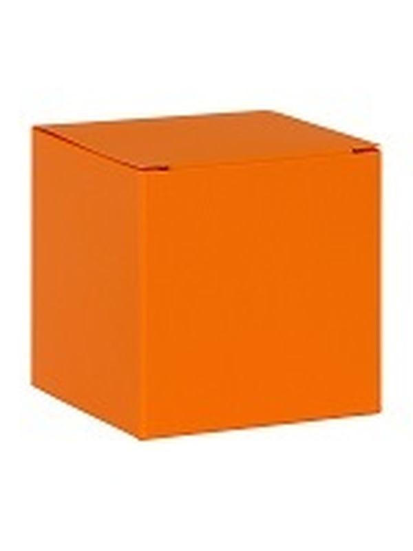 Kubus Oranje 719.005