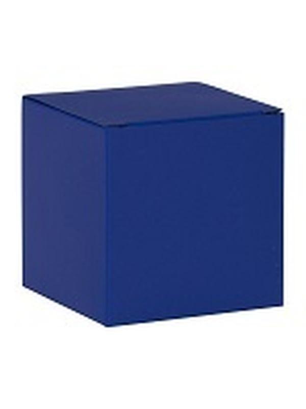 Kubus Donker Blauw 713.029
