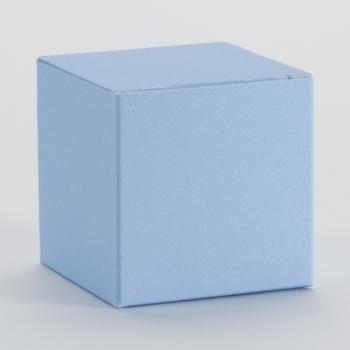 Kubus Licht Blauw 714.033
