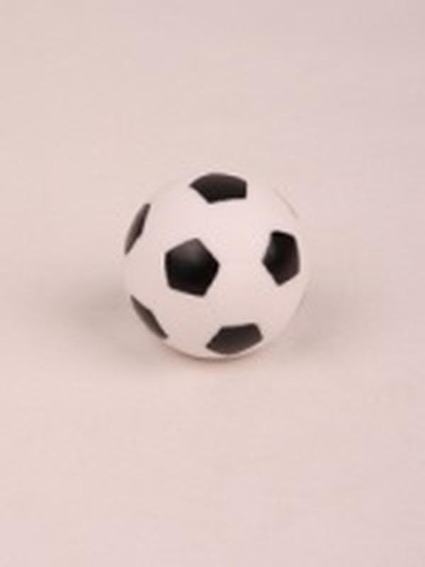 Voetbal met Lichtje