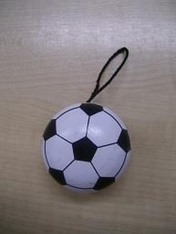 Voetbal Yo-Yo