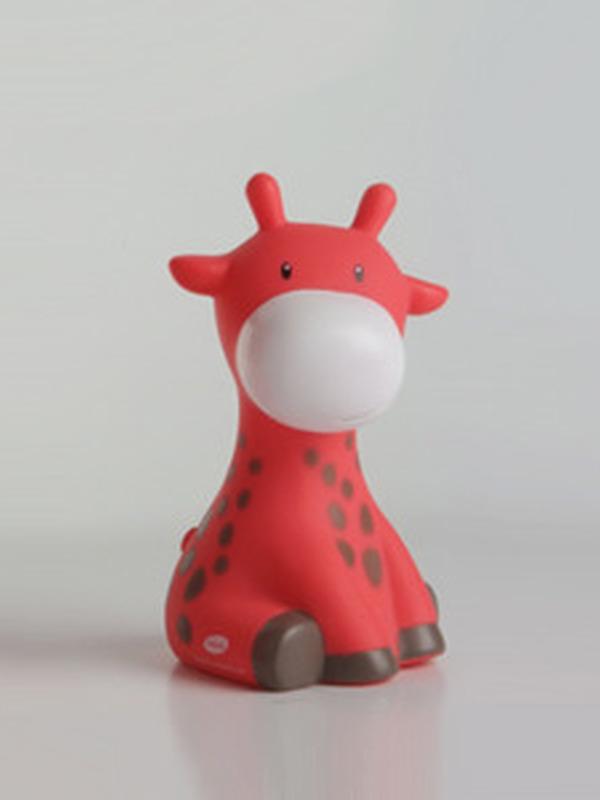 Giraf Koraal Mini Spaarpot
