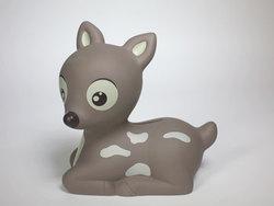 Bambi Taupe