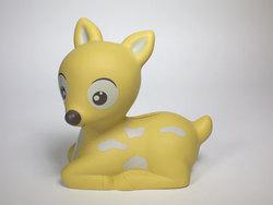 Bambi Geel