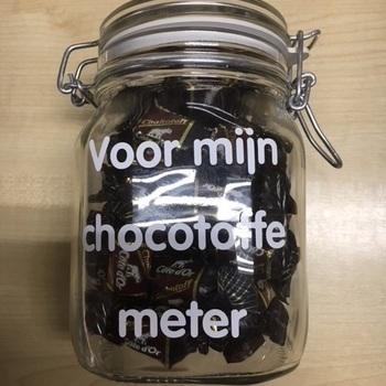 Peter / Meter / Moeke / Vake / Bomma / Bompa