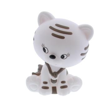Kat Kitty