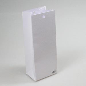Karton Hoog Doosje 5cm x 13 cm