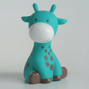Giraf Groen