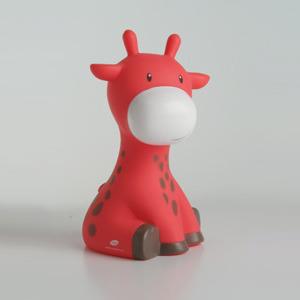 Giraf Koraal