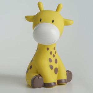 Giraf Mosterd