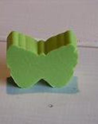 Doopsuiker Luyts-zeepbedrukt