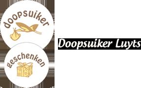 Doopsuiker Luyts